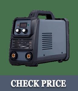 Amico ARC-160D, Welding Soldering Machine