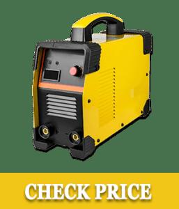 AUTOOL EMW-508 ARC Welding Machine