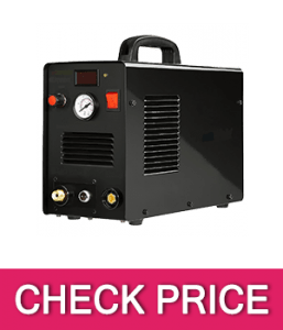 PrimeWeld 50A Air Inverter Plasma Cutter