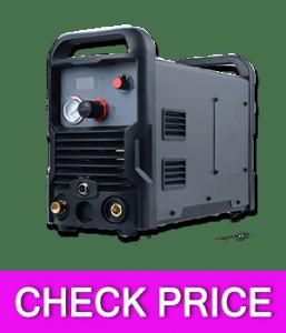 CUT-50, 50 Amp Pro. Plasma Cutter, DC Inverter