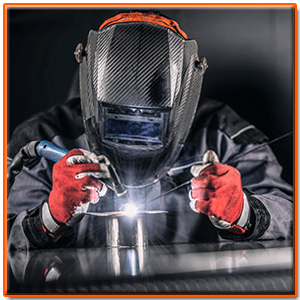 Best Welding Helmet 2020 – Reviews & Top Picks