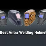 Best Antra Welding Helmets