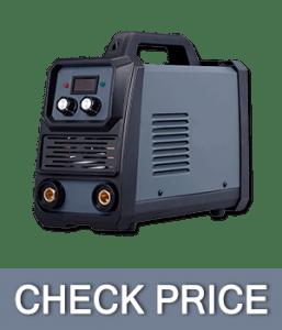 Amico ARC-160D, Stick ARC Inverter DC Welder