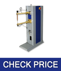 Profab Electric Spot Welder