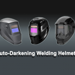Top 5 Best Auto-Darkening Welding Helmets under $200