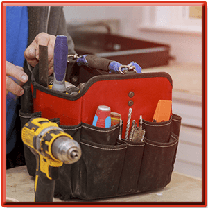 Best Welding Bag Pack Reviews 2020