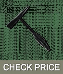 Vaper 41225 Chipping Hammer