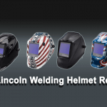 Best Lincoln Welding Helmet Reviews