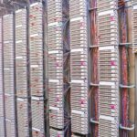 How To Install Patch Panels Without Welding