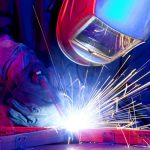 What Are The Different Types Of Welding