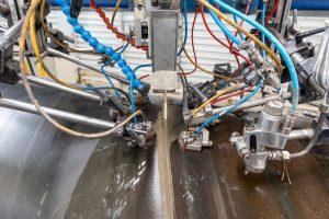 How Does Ultrasonic Welding Work