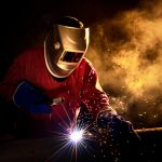 What Is The Duty Cycle In Welding