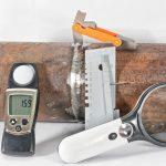 What Causes Undercut In Welding?