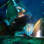 Why Is Underwater Welding So Dangerous?